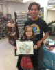 Meet The Awesome Extra Lifers Using Tabletop Games For The Kids